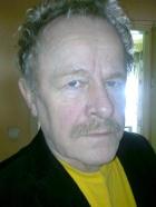 Stefan Paska