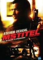 Mstitel (A Dangerous Man)