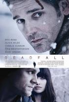 Chladnokrevný (Deadfall)