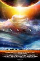 Apokalypsa ve znamení zvěrokruhu (Zodiac: Signs of the Apocalypse)