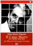 Aféra Moro (Il caso Moro)