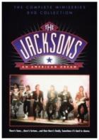 Jacksonovi: Americký sen