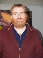 Vlado Štancel