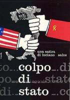 Státní převrat (Colpo di stato)