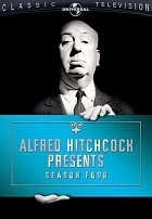 Zadáno pro Alfreda Hitchcocka (Alfred Hitchcock Presents)