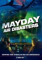 Letecké katastrofy (Mayday / Mayday Air Disaster)