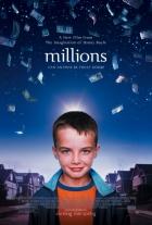 Milióny