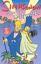 Simpsonovi jedou do Hollywoodu (Simpsons Go To Hollywood)