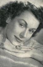 Marina Ried