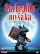 Zachraňte myšáka (El Ratón Pérez)