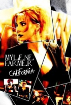 California (Mylène Farmer: California)