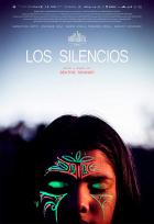 Ticho (Los Silencios)