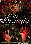 Hrabě Dracula (Nachts, wenn Dracula erwacht)