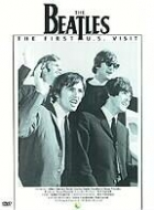 Beatles - The First Visit U.S. Visit
