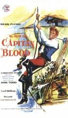 Syn kapitána Blooda (Il Figlio del capitano Blood)