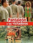Pantaleón a návštěvnice (Pantaleón y las visitadoras)