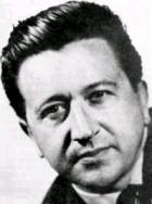 Jiří Křenek