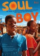 Soul Boy