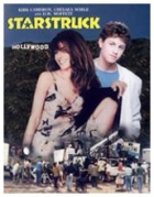 Filmová láska (Star Struck)