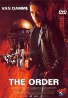 Poslání (The Order)