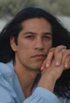 Carlos Lauchu