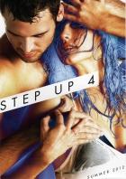 Let's Dance: Revolution (Step Up Revolution)
