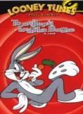 Looney Tunes: To nejlepší z králíka Bugse 2