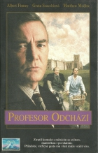 Profesor odchází (The Browning Version)