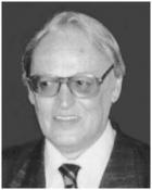 Milan Balabán