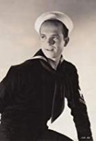 Benny Burt