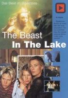 Jezero smrti (Das Biest im Bodensee)