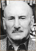 Sergej Gerasimov