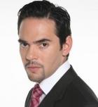 Juan Carlos Alarcon