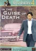 Pod rouškou smrti (Inspector Lynley Mysteries: In the Guise of Death)