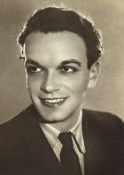 Vladimír Družnikov