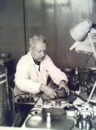 Zdeněk Stehlík