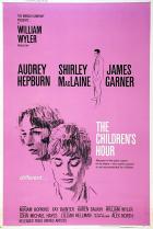 Dětská hodinka (The Children's Hour)