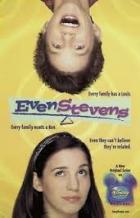 Báječní Stevensovi