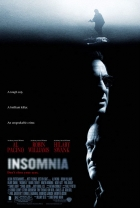 Insomnie (Insomnia)