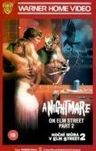 Noční můra v Elm Street 2: Freddyho pomsta (A Nightmare on Elm Street Part 2: Freddy's Revenge)