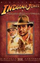 Indiana Jones a poslední křížová výprava (Indiana Jones and the Last Crusade)