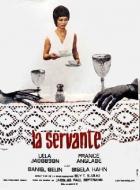 Služka (La servante)