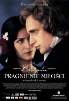 Chopin: Touha po lásce