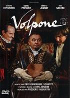 Volpone