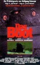 Ponorka (Das Boot)