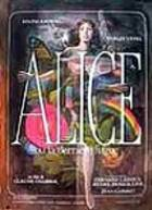 Alice (Alice ou la dernière fugue)