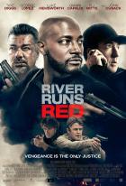 Řeka teče rudě (River Runs Red)