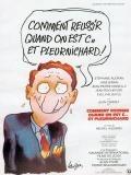 Jak získat úspěch, když je člověk hloupej ... a ufňukanej (Comment réussir...quand on est con et pleurnichard)