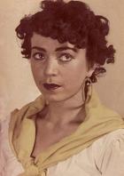 Eva Landlová