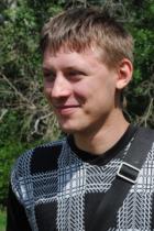 Alexej Cicilin